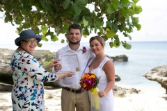cayman-islands-weddings-01