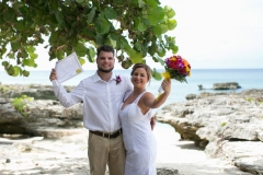 cayman-islands-weddings-02