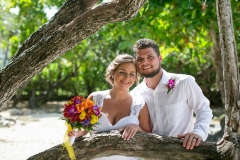 cayman-islands-weddings-03