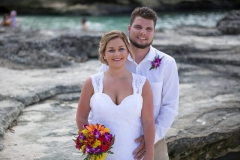cayman-islands-weddings-05