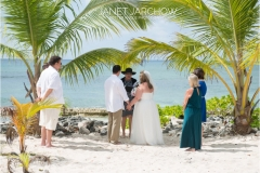 Simply Weddings - Gallery - Image 102