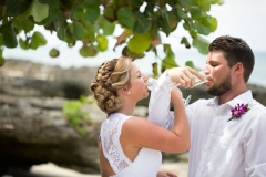 cayman-islands-weddings-11