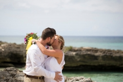 cayman-islands-weddings-13