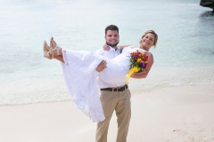 cayman-islands-weddings-14