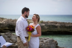 cayman-islands-weddings-15