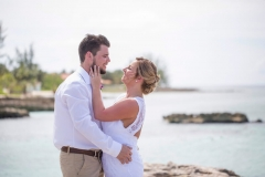 cayman-islands-weddings-17