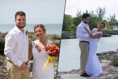 cayman-islands-weddings-19