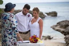 cayman-islands-weddings-23