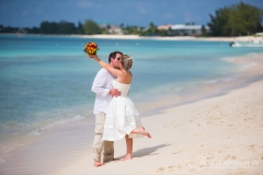 Simply Weddings - Gallery - Image 70