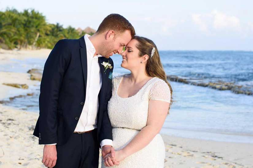 About Simply Weddings Cayman