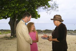 Plan B - what happens if it rains on your Cayman wedding day? - image 4