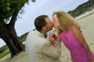 Plan B - what happens if it rains on your Cayman wedding day? - image 6