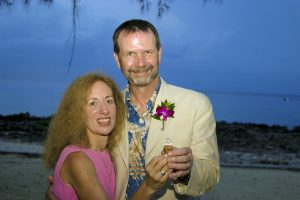 Plan B - what happens if it rains on your Cayman wedding day? - image 5