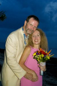 Plan B - what happens if it rains on your Cayman wedding day? - image 7