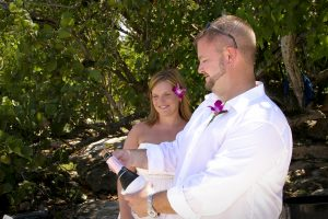 Most requested wedding location in the Cayman Islands - image 4