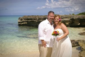 Most requested wedding location in the Cayman Islands - image 3
