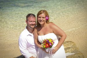 Most requested wedding location in the Cayman Islands - image 6