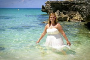 Most requested wedding location in the Cayman Islands - image 5
