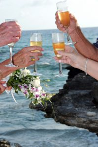 Building our Cayman Wedding community - image 3