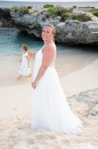 Grand Cayman-Smith's Cove in Top 10 Secluded Wedding Beaches! - image 2