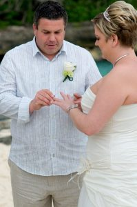 Your Cayman Wedding Officiant's Advice on Choosing a Ring - image 3