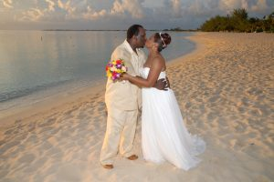 If you are thinking of a Destination Wedding, Cayman-style... - image 4