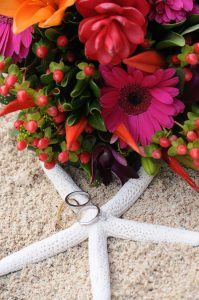Your Cayman Wedding Officiant's Advice on Choosing a Ring - image 2