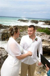 If you are thinking of a Destination Wedding, Cayman-style... - image 3