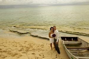 A Cayman Wedding to remember for Minnesota Pair - image 6