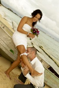 A Cayman Wedding to remember for Minnesota Pair - image 5