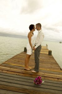 A Cayman Wedding to remember for Minnesota Pair - image 4