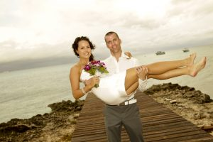 A Cayman Wedding to remember for Minnesota Pair - image 2
