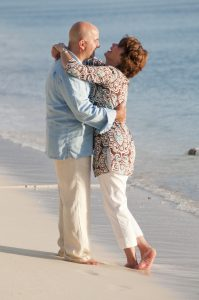 Guide to your Cruise-Ship Wedding in Grand Cayman - image 2