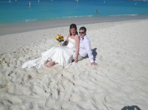 the wedding ceremonies bringing joy and happiness Acknowledging children that you bring to the marriage a place of joy and happiness all the days of their lives sand ceremony to include children.