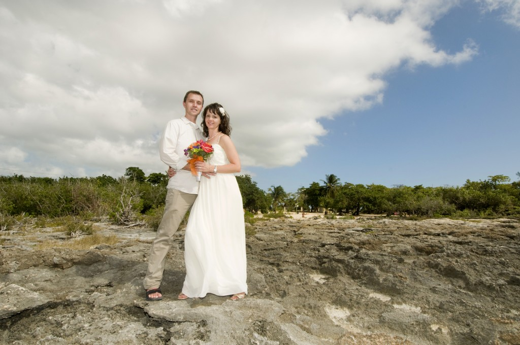 Married...With Children (in Grand Cayman) - image 4