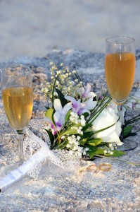My Step-by-Step Guide to your simple, affordable wedding in Grand Cayman - image 4