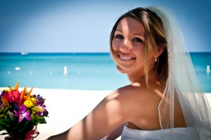 It's so easy to have a Cayman Is Cruise Wedding...see how here - image 2