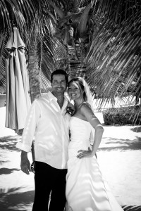 It's so easy to have a Cayman Is Cruise Wedding...see how here - image 5