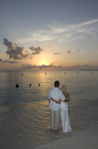 My Step-by-Step Guide to your simple, affordable wedding in Grand Cayman - image 1
