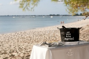 My Step-by-Step Guide to your simple, affordable wedding in Grand Cayman - image 3