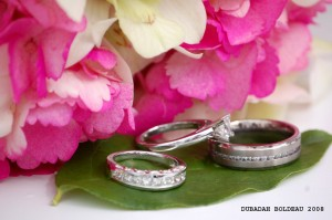 What the Royal Wedding Ceremony says about your Cayman Wedding Ceremony - image 2