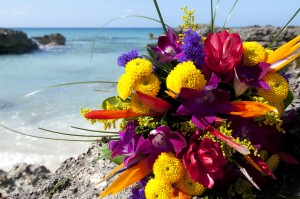 What the Royal Wedding Ceremony says about your Cayman Wedding Ceremony - image 3