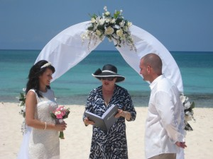 What the Royal Wedding Ceremony says about your Cayman Wedding Ceremony - image 1
