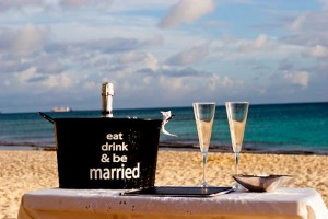 Marco Island to Grand Cayman Island for Wedding Vow Renewal - image 1