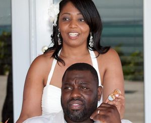 21 Years & Counting, Cayman Vow Renewal for this Houston Couple - image 6