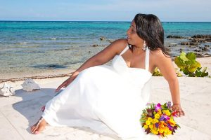 21 Years & Counting, Cayman Vow Renewal for this Houston Couple - image 2
