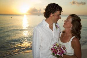 Big Surprise Wedding Vow Renewal in Grand Cayman - image 6