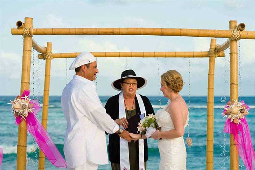 Do you want to have a civil wedding ceremony in the cayman islands wedding ceremony in the cayman islands junglespirit Gallery