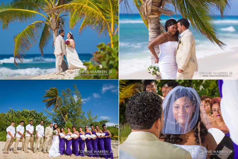 How Cayman Residents Can Get Married - image 3