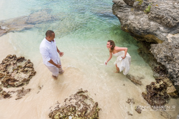 Planning a Destination Wedding? Choose The Cayman Islands